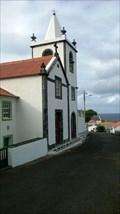 Image for Ermida de Nossa Senhora das Dores - São Jorge, Açores, Portugal