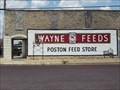 Image for Poston Feed Store - Dublin, TX