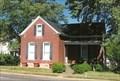 Image for 431 Fremont Street - Stafford-Olive Historic District - Washington, MO
