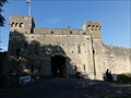 Image for Caldicot Castle - Fortress - Newport, Wales. Great Britain.