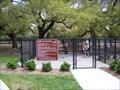 Image for Eagle Lake Dog Park - Largo, FL