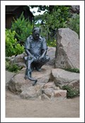 Image for Gerald Durrell-Jersey-Chanel Islands- Great Britian