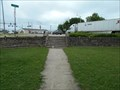 Image for Glenwood Park - Ada, OK