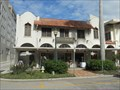 Image for DeMarcay Hotel - Sarasota, FL
