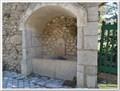Image for Fontaine du village - Artigues, Paca, France