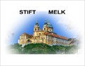 Image for Stift Melk