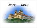 Image for Stift Melk