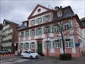 Image for Remy'sches Haus - Bendorf, RP, Germany
