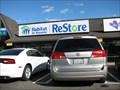 Image for Habitat Restore - McHenry - Modesto, CA