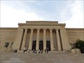 Image for Nelson-Atkins Museum of Art - Kansas City, MO
