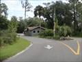 Image for Hillsborough River State Park Ranger Station - Thonotosassa, Florida