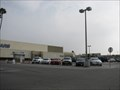Image for Valley Plaza Mall - Bakersfield, CA
