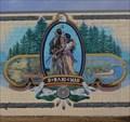 Image for Native American Life  - Algoma, WI