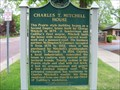 Image for Charles T. Mitchell House