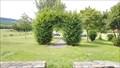 Image for Hazel Tree Arch roman villa rustica- Mülheim-Kärlich, RP, Germany