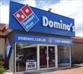 Image for Domino's - Gosnells - Western Australia - Australia