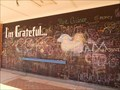 Image for I'm Grateful - Downtown Edmond, OK