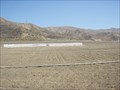 Image for Rancho Camulos Cemetery - Piru, CA