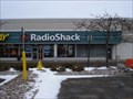 Image for Radio Shack - Henrietta, NY