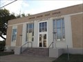 Image for Post Office – Brady, TX