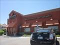 Image for Applebee's - Scaroni Ave -  Calexico, CA
