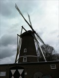 Image for Sint Petrus windmolen, Venray, Netherlands