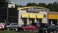 Image for McDonald's -Hwy 411 - Vonore, TN USA
