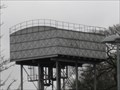 Image for Water Tower - Chicksands, Bedfordshire, UK