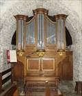 Image for L'Orgue de l'Église Saint-Laurent - Ollioules, France