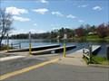 Image for Congamond Lakes North Boat Ramp - Southwick, MA