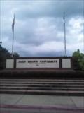Image for John Brown University - Siloam Springs AR