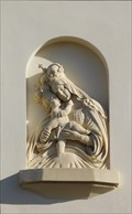 Image for Panna Marie s Ježíškem - Keplerova 219/4, Praha, CZ