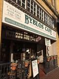 Image for Byblos Cafe - Orange, CA