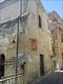Image for Museo del Teatro Romano - Lecce, Italy