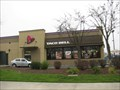 Image for Taco Bell -  Prosperity - Tulare, CA