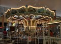 Image for Opry Mills Mall Carousel