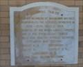 Image for Honour Roll - Mundijong, Western Australia