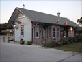 Image for Genesee Depot - Genesee, Wisconsin