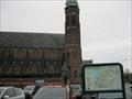 Image for 91 - Lisse - NL - Fietsroutenetwerk Duin- en Bollenstreek