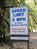 Image for 3MPH - Los Altos Rod & Gun Club - Los Gatos, CA
