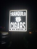 Image for Tranquilo Cigars