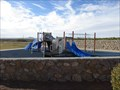 Image for Veterans Memorial Park Playground - Las Cruces, NM