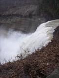 Image for BINO - Middle Falls/Glen Iris, Letchworth State Park, New York