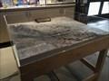 Image for Santa Rosa & San Jacinto Mountains National Monument Visitor Center 3D Model  - Palm Desert, CA