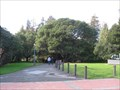 Image for UC Berkeley Campus