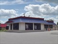 Image for Burger King - S. Washington - Grand Forks, ND
