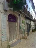 Image for Farmácia Bairrão - Lisboa, Portugal
