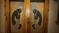 Image for Kokopelli Doors - Albuquerque, NM