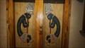 Image for Kokopelli Doors - Albuquerque, NM