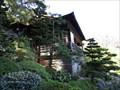 Image for Upper House - Hakone Historic District - Saratoga, CA